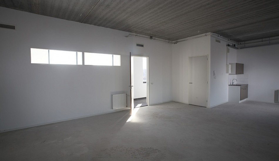 unit 34 pantry